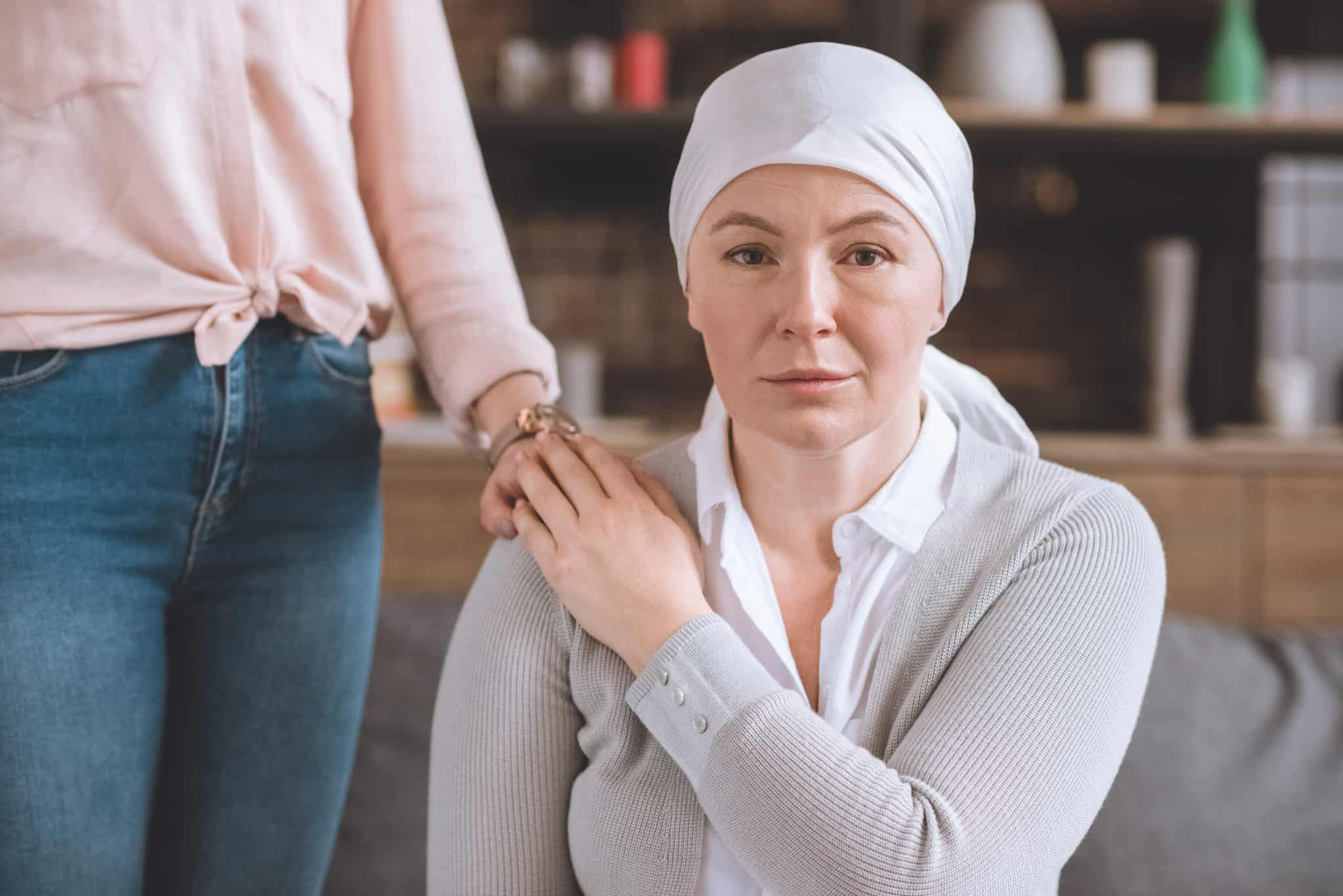 רשלנות רפואית באבחון מחלת הסרטן