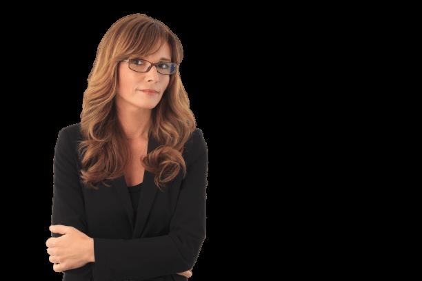 עורכת דין אריאלה גפן