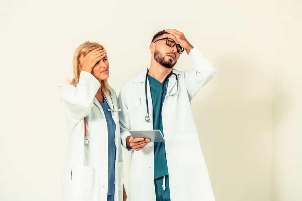 תביעת רשלנות רפואית בלידה