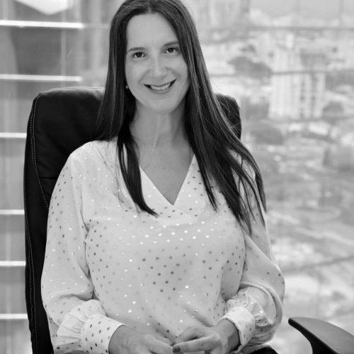 אריאלה גפן עורכת דין